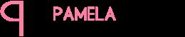 Pamela Palmer & Associates